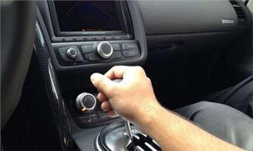 你知道刹车失灵征兆吗 记住这六条能救命