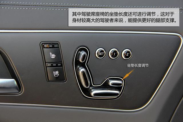 [新车实拍]全新起亚k9实拍 韩系顶级轿车