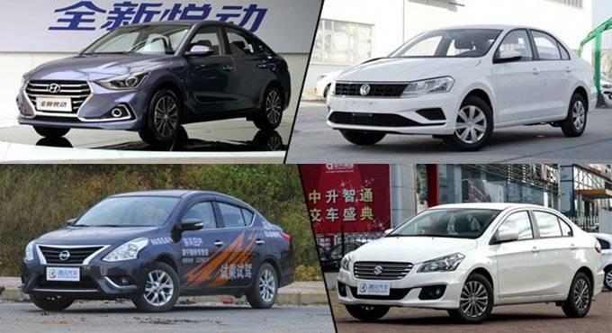 SUV太俗套 四款个性进口豪华中级车推荐