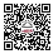 """""""正青春 爱领跑"""" 跑男郑恺青春代言艾瑞泽5"""