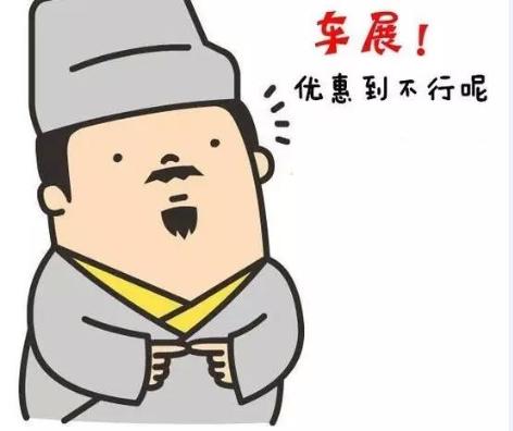 北汽绅宝光彩国际汽车城车展圆满结束!