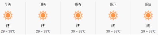 8月28日北汽绅宝限时抢购惠,巅峰让利燃情来袭!