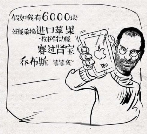 8月13日相约富黄长信,购车就送你6000块