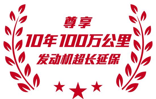 """10年100万超长延保 春季购奇瑞""""双虎""""钜惠三重礼"""