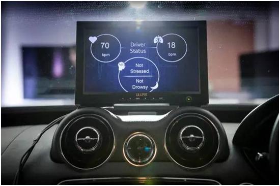 AlphaGo的胜利到来了,智能驾驶的时代还会远吗?