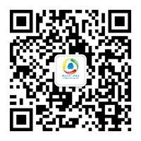 腾讯汽车·孝感站诚邀优质自媒体入驻天天快报