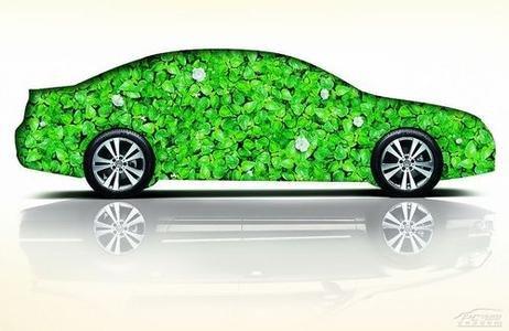 节能环保成两会热词 新能源汽车你会怎么选