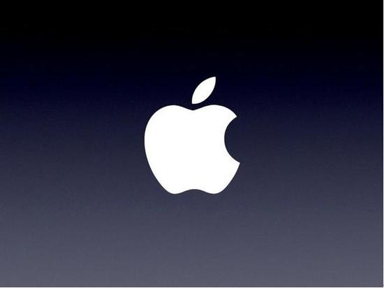 苹果汽车项目或已启动 首推车型为电动MPV