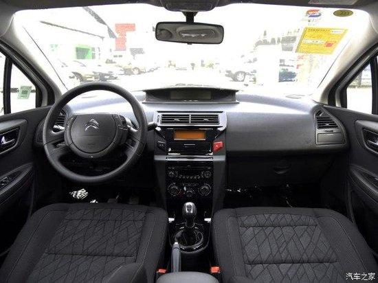 长安全新微型SUV CS15领衔本周上市新车