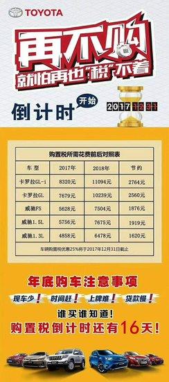 【越野双雄上市品鉴会】12月11日孝感银泰城邀您提前嗨购!