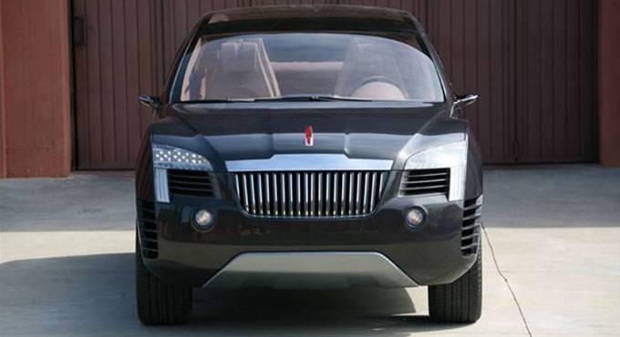 20万买帕萨特 不如买红旗H7这些自主顶级车