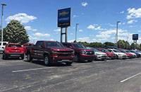 美国车市6月销量将增5% 促销力度引分析机构担忧