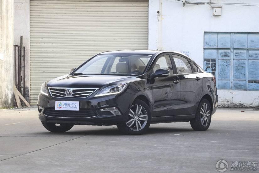 [腾讯行情]宜宾 朗逸购车优惠高达2.2万元