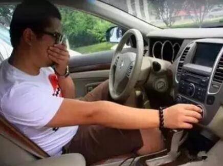 你知道吗 汽车空调滤芯不更换等于慢性自杀