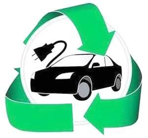 政策密集出台 新能源汽车市场看点多