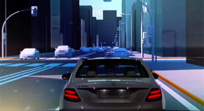 你的下一部新车 有了这16个高科技才不过时/></a> <h3><a href=
