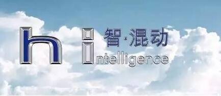 肇庆汇恒第六届利泰汽车嘉年华即将启幕