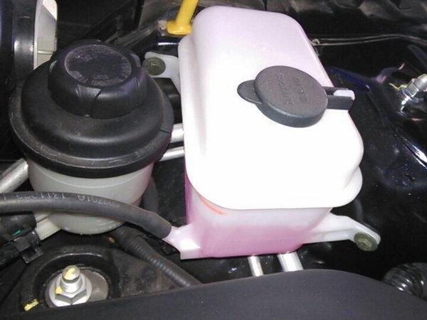 汽车油耗高的十大原因盘点 省油有诀窍