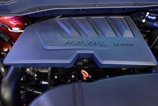 又是一年3·15哈弗SUV却实现销量与口碑的双赢