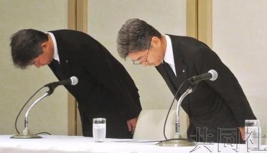 日本钢企被曝造假10年 问题产品用于丰田等日企