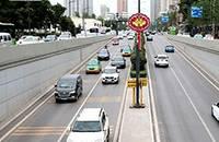 上半年中国实施缺陷汽车产品召回109次 涉486万辆车