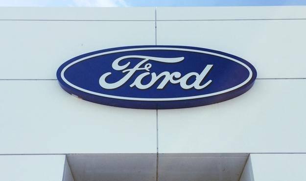因意外降档存缺陷 福特或将额外召回百万辆问题汽车