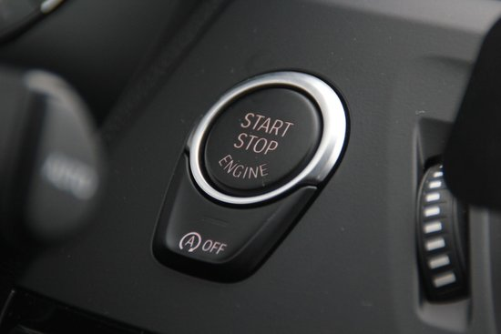 迎合国人需求 试驾华晨宝马BMW 1系三厢轿车