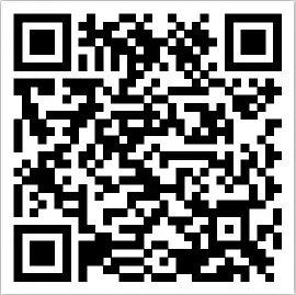 520为爱出发 | 东风日产·上冲明珠-全国巡回特卖会-珠海站!