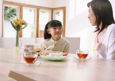 培养孩子责任感教你4妙招 - xnqy168 - xnqy168的博客