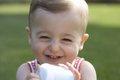 医药小常识宝宝用药关键六问