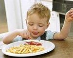 第67期 姜影:速成鸡与宝宝健康吃肉