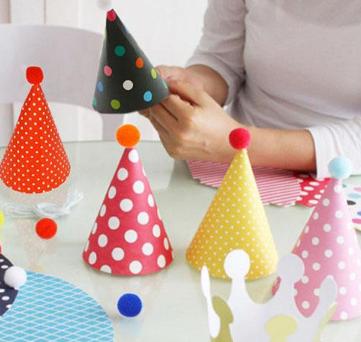 玩转圣诞:DIY宝宝拉风圣诞装