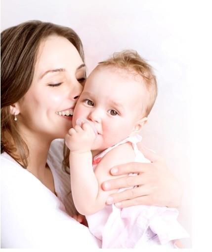 当心婴儿湿巾引发肠道菌群失调