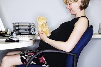 孕妇防辐射服实际作用不大