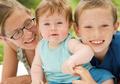 夏季幼儿常见的皮肤病护理