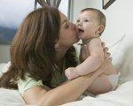 第29期 安梅芬:春季如何护理宝宝感冒及过敏