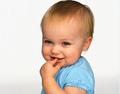 宝宝急性喉炎的治疗和护理方法