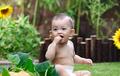 夏季宝宝如何安全使用防晒霜?