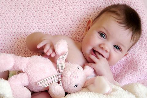 宝宝睡觉磨牙该如何进行治疗?