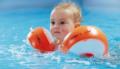 夏季宝宝游泳 8大纪律需遵守!