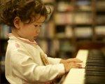 """第34期 ChenChen:""""音乐早教""""的魅力"""