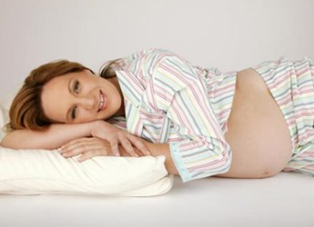 六个养胎小常识  拥有好孕气
