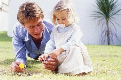 暑期是与孩子沟通的最好时机