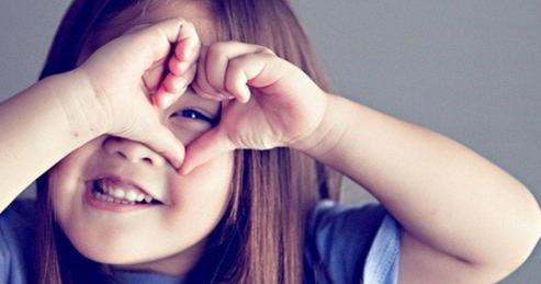 鼓励孩子的10句话让孩子更自信