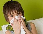 第66期 盛晓阳:幼儿反复感冒的家庭护理