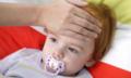 哪些疾病会影响宝宝大脑发育?