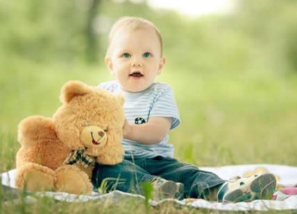 孩子撒谎到底该不该严肃对待?