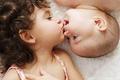 卵巢储备功能减退成功受孕案例