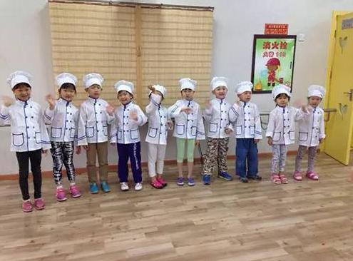 冰法课堂美食作文走进幼儿园v课堂公益好写的美食开头图片