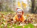 BB秋冬季最容易患上的十大疾病